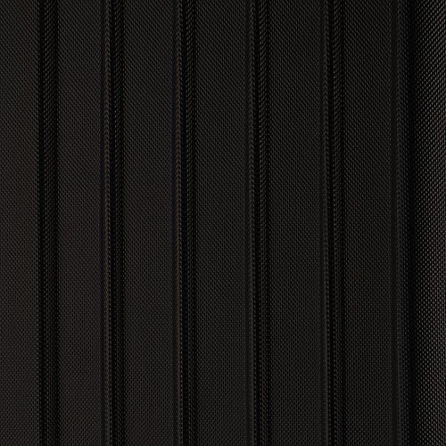 Hauptstadtkoffer, Valise , noir mat (noir) - 124319242
