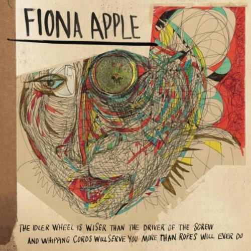 fionaapple