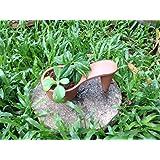 The Garden Store Stiletho Planters
