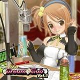 「ラジオ Dream C Club」vol.1