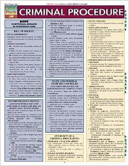 Zimbabwe Criminal Defense Manual
