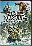 Teenage Mutant Ninja Turtles: Out Of The Shadows [DVD] [2016] by Megan Fox