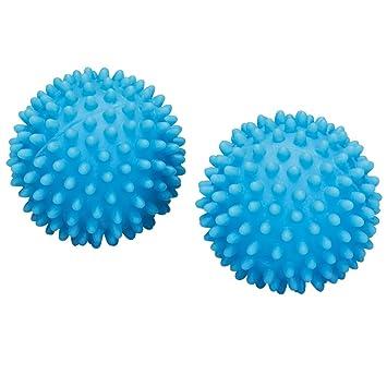 Household Essentials Dryer Balls on Amazon.com