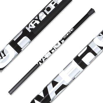 Warrior Krypto Pro lacrosse goalie shaft