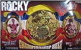 ROCKY KID SIZE CHAMPIONSHIP BOXING BELT