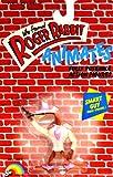 Who Framed Roger Rabbit Smart Guy (Boss Weasel) Animates