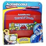 Aquadoodle Travel Doodle 2010