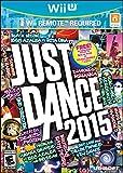 Just Dance 2015 – Wii U