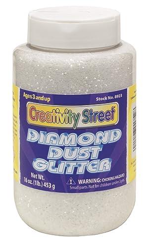 Diamond Dust Glitter