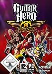 Guitar Hero: Aerosmith [PC]