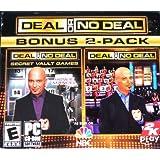 Deal Or No Deal Bonus 2 Pack