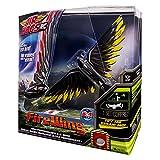 Air Hogs RC FireWing - Yellow R/C Flying Bird