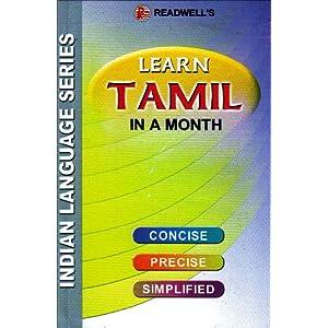 Learn Hindi Through Tamil Book Pdf