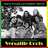 Versatile Roots (20th Anniversary Remixed Edition)