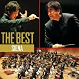 THE BEST(9)シエナ【HQCD】