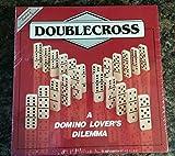 Doublecross: A Domino Lover's Dilemna