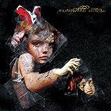 coctura(remix album)