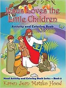 Prayer to the Divine Child (Nino) For Help.