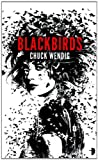 Blackbirds | Amazon.com