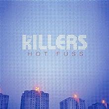 Hot Fuss