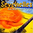 Nouvelles Seychelles (New Beats from Paradise)
