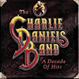 The Devil Came to Georgia – Charlie Daniels Band