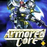 Armored Core (PSOne Classic) - PS3 [Digital Code]