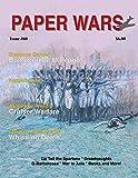 OMG: Paper Wars Magazine #60
