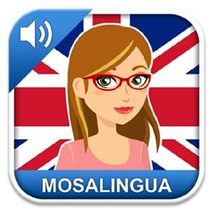 http://ecx.images-amazon.com/images/I/61CMeyozQtL._SL500_AA300_.png