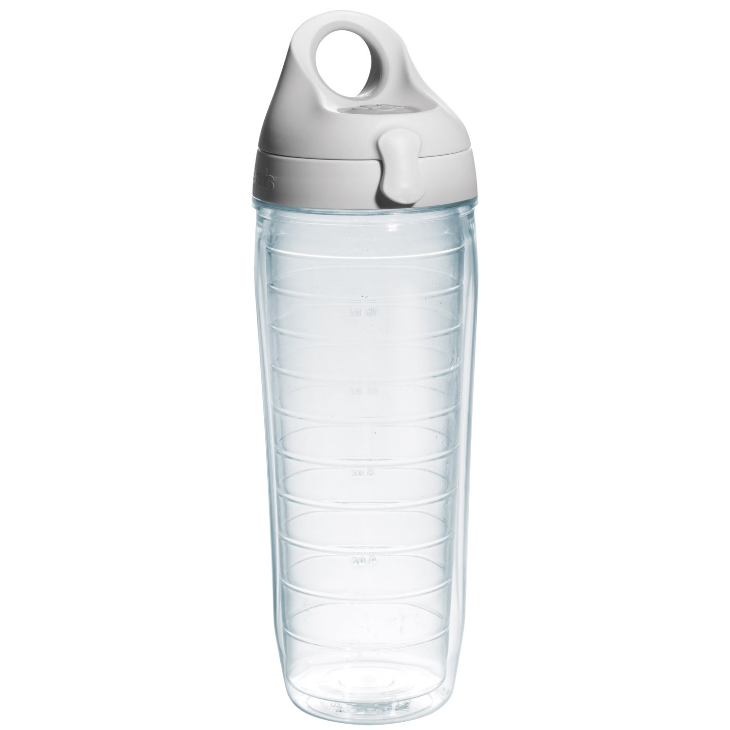 Tervis Water Bottle Review Golfblogger Golf Blog