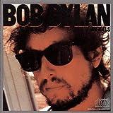 Sweetheart Like You (Bob Dylan)