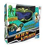 IMC Toys - Alien vision (95144)