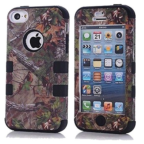 iphone 5c camo otterbox cases iphone 5c otterbox camo defender best deals and 17421
