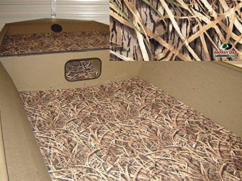 Mossy Oak Boat Carpet Www Allaboutyouth Net