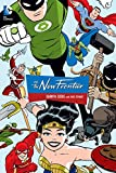 DC: The New Frontier