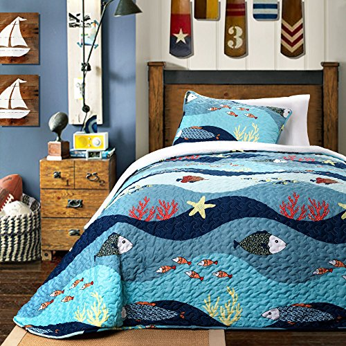 sea bedding sea themed bedding images 276