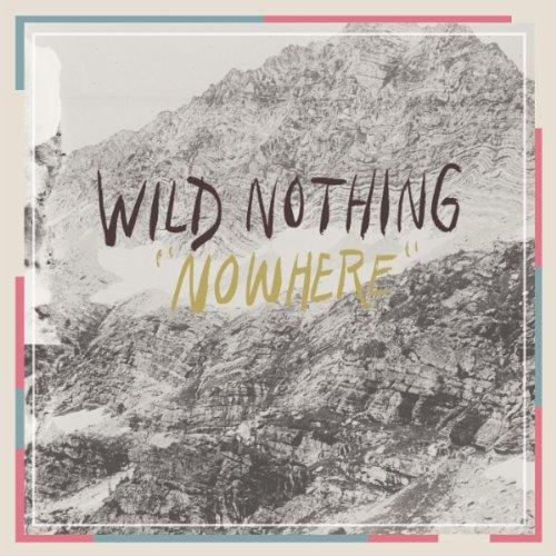 wildnothingnowhere