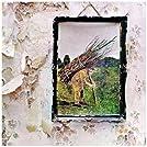 [Led Zeppelin IV]
