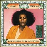 Radha-Krsna Nama Sankirtana