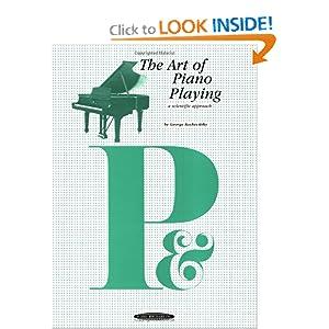 The Art Of Piano Playing Heinrich Neuhaus Ebook