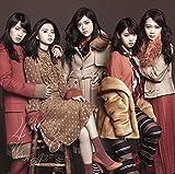 欅坂46 人気の秘密とその理由 レコード会社・AKB48・乃木坂46との関係も交えつつお送りします