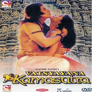 kamasutra book in tamil with photo pdf online