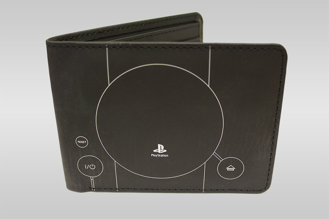 how to find ps1 games on ps4
