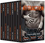 Initial Attraction: 9 'First in a Series' Romance Books