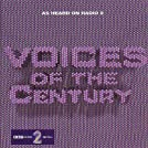 Voices of the Century