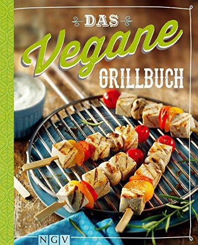 german schwenker grill recipes