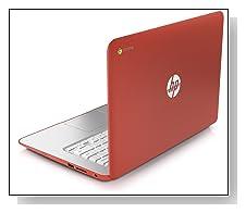 HP 14-Q049wm Celeron 2955 Chromebook, Certified Refurbished Review
