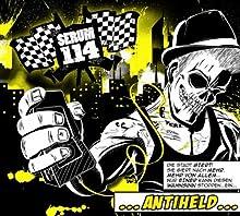 Antiheld