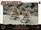 Legionnaires - Trooper Box