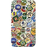 Kasemantra Cheers To Beers Case For Samsung Galaxy Grand 2 SM-G7102
